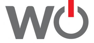 cropped-logo-WO.png