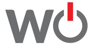 logo WO